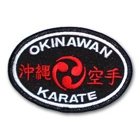 Original Okinawan Karate