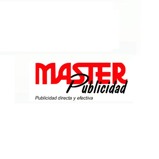 MASTER PUBLICIDAD