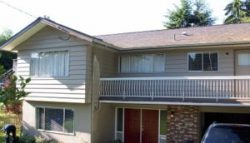 CertaPro Painters of Burnaby - Burnaby, BC V5C 4H4 - (604)922-5994   ShowMeLocal.com