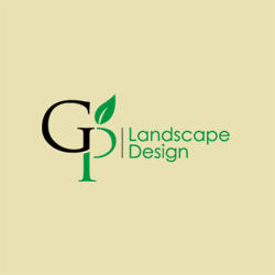GP Landscape Design