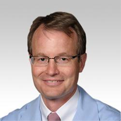 Douglas L Ambler, MD