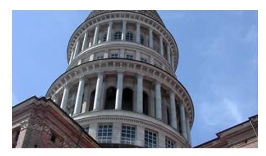 U.P.P.I. Unione Piccoli Proprietari Immobiliari