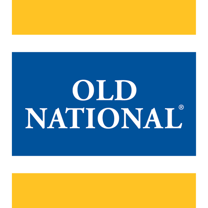 Old National Bank - Washington, IN - Banking