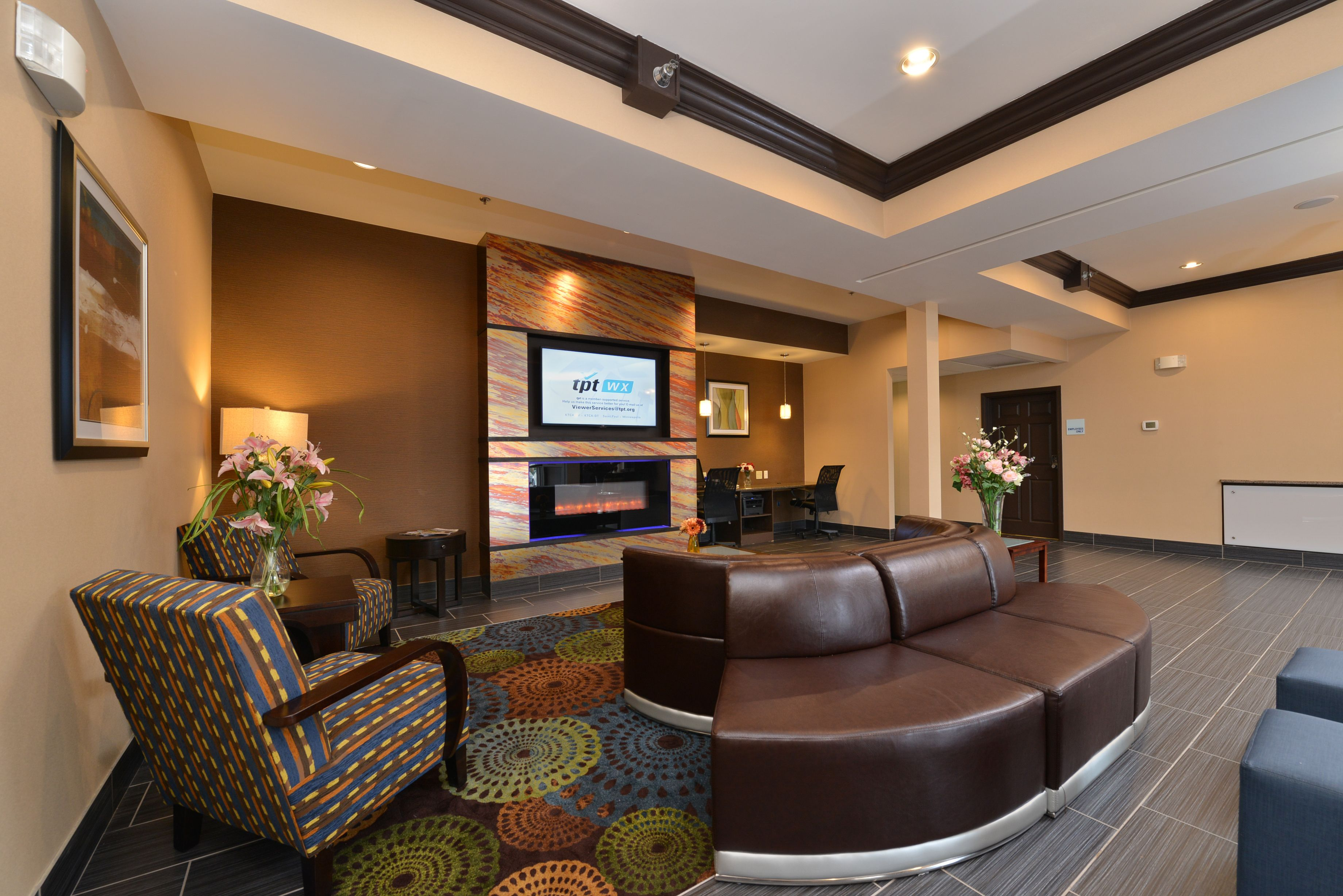 Motels In Inver Grove Heights Mn