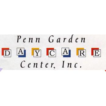 Penn Garden Day Care Center Inc.