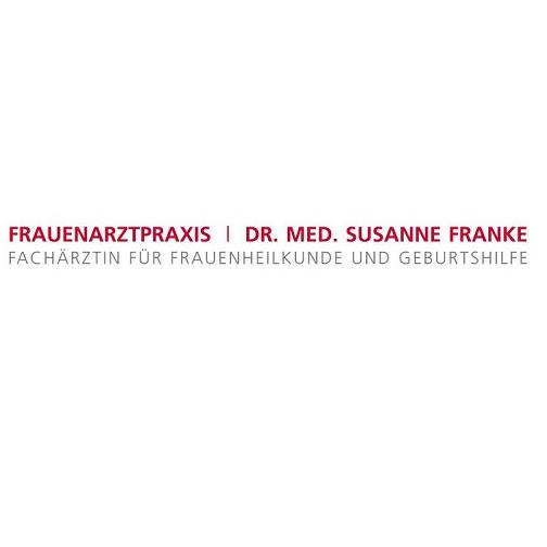 Frauenarztpraxis Dr. med. Susanne Franke