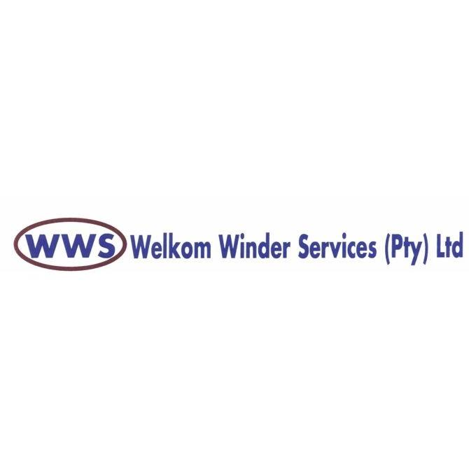 Welkom Winders Services (Pty) Ltd