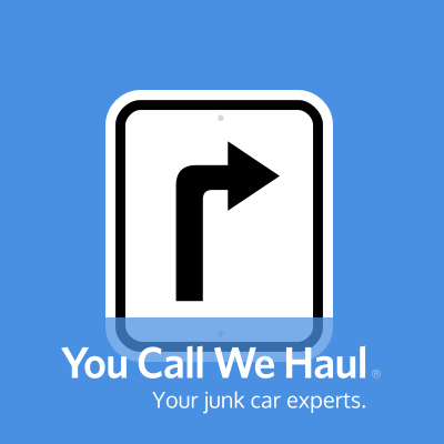 You Call We Haul