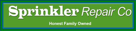Sprinkler Repair Co