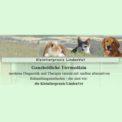 Bild zu Kleintierpraxis LindenVet, Dr. med. vet. V. Senatore in Hannover