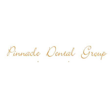 Pinnacle Dental Group - Fulton, NY - Dentists & Dental Services