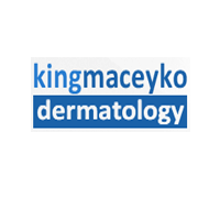 King Maceyko Dermatology