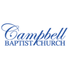 Campbell Baptist Church