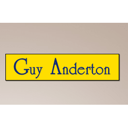 Guy Anderton - London, London SW14 8AG - 020 8878 7417 | ShowMeLocal.com