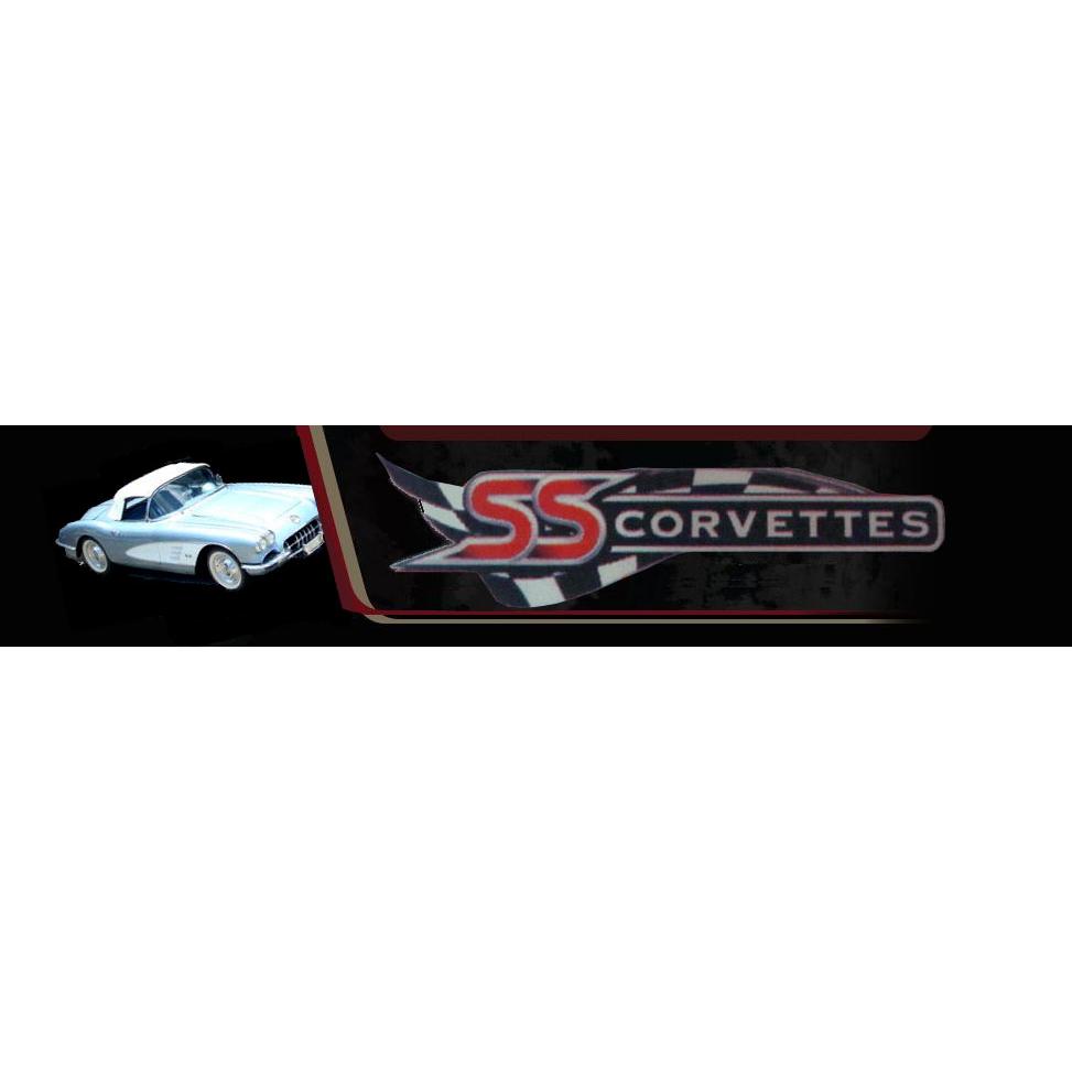 S&S Corvette