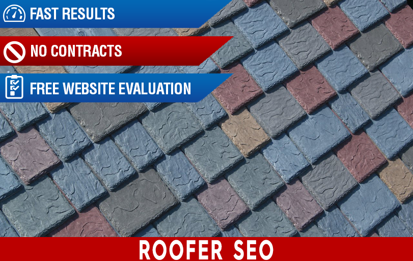 Roofer SEO Columbus