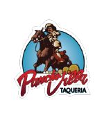 Pancho Villa Taqueria - classified ad