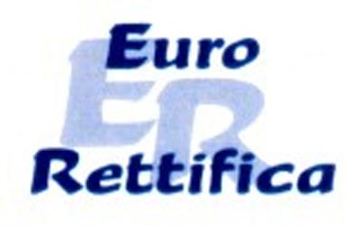 Eurorettifica