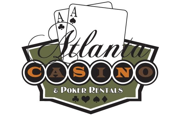 atlanta casino & poker rentals atlanta ga united states