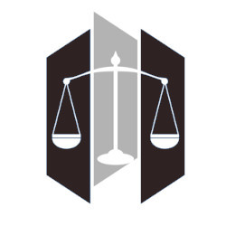 Studio Legale Associato Bardile - De Grandi - Villani
