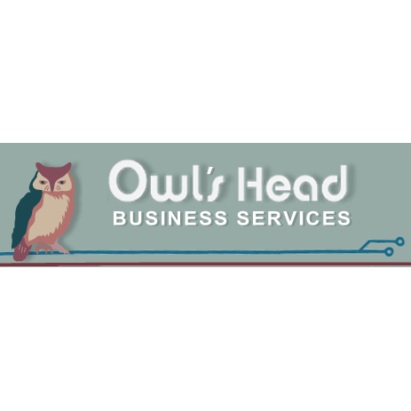 Owl's Head Business Services