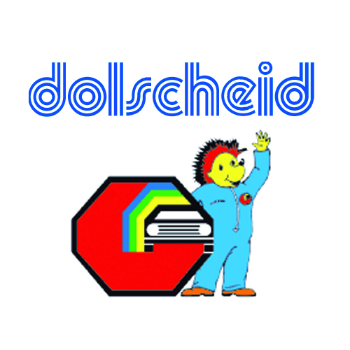 Dolscheid GmbH & Co. KG Fahrzeuglackiererei