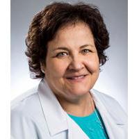 Carmen Renna, MD
