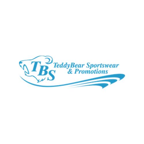 Teddy Bear Sportswear & Promotions LLC - Stevens, PA - Apparel Stores