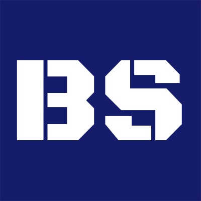 Billings Service Inc - Milaca, MN - General Auto Repair & Service