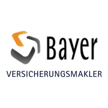 Bild zu Bayer Versicherungsmakler GmbH in Grevenbroich