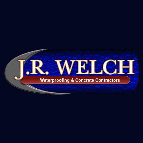 Welch J R Waterproofing Concrete Contractors - Cape Girardeau, MO 63703 - (573)334-5452 | ShowMeLocal.com