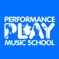 Performance Play Music School