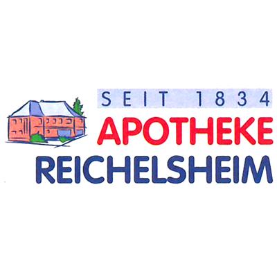 Bild zu Apotheke Reichelsheim in Reichelsheim im Odenwald