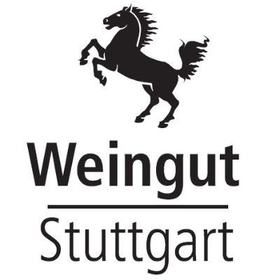 Bild zu Weingut Stadt Stuttgart in Stuttgart