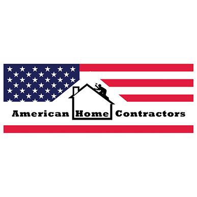 American Home Contractors Inc.