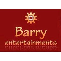 Barry Childrens Entertainer - Manchester, Lancashire M29 7WW - 01942 892588 | ShowMeLocal.com