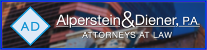 Alperstein & Diener - ad image