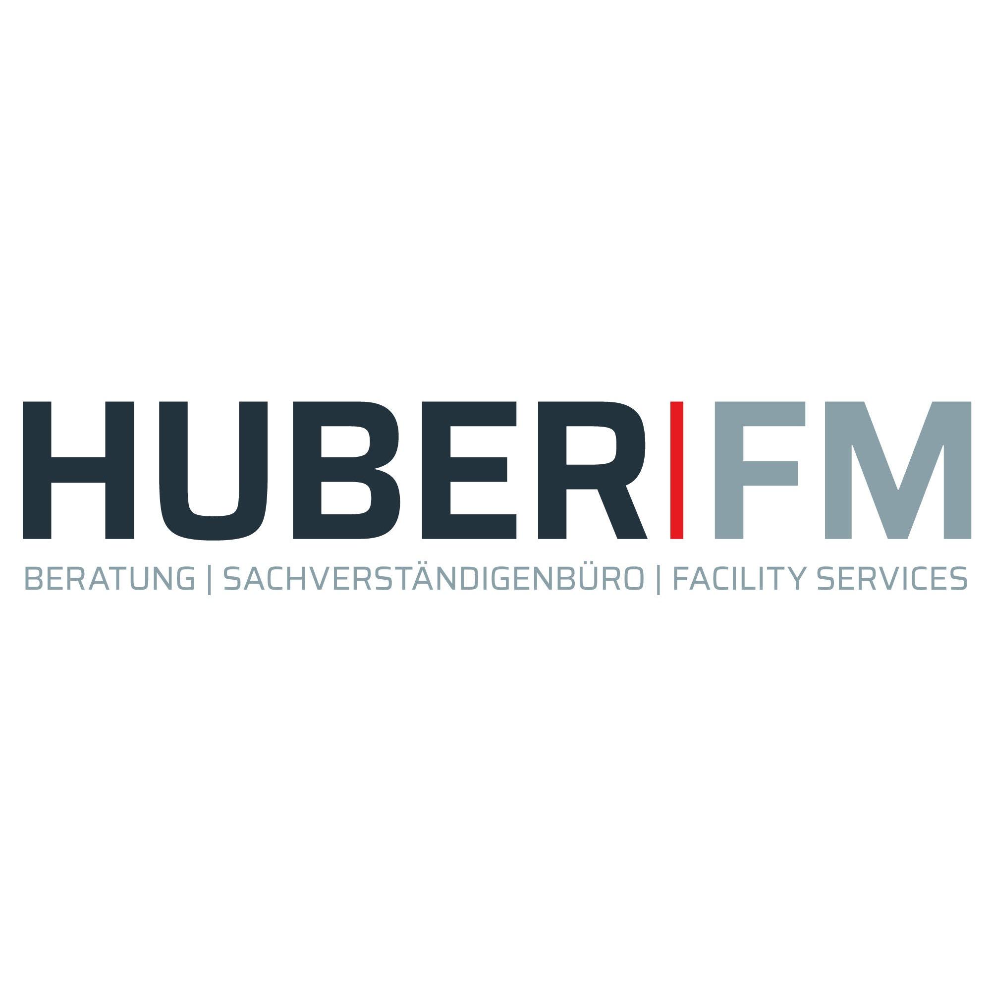 Bild zu Sachverständigenbüro Huber FM Consulting Armin Huber München in Iffeldorf