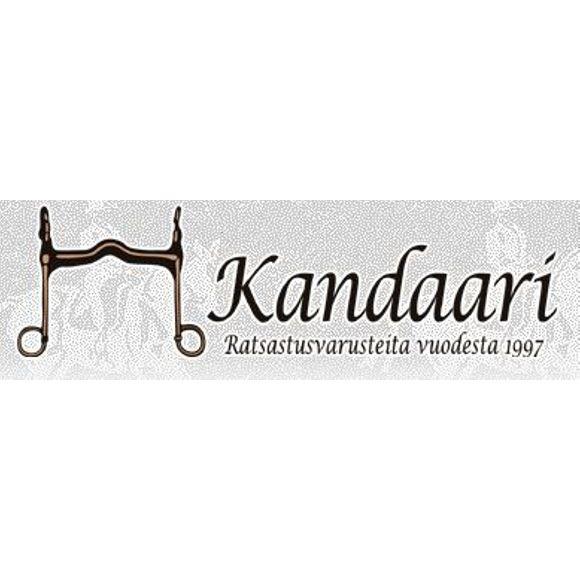 Kandaari