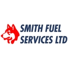 Smith Fuel Services Ltd