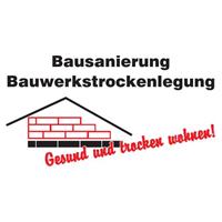Bild zu Bausanierung Bauwerkstrockenlegung Uwe Dankhoff in Radebeul