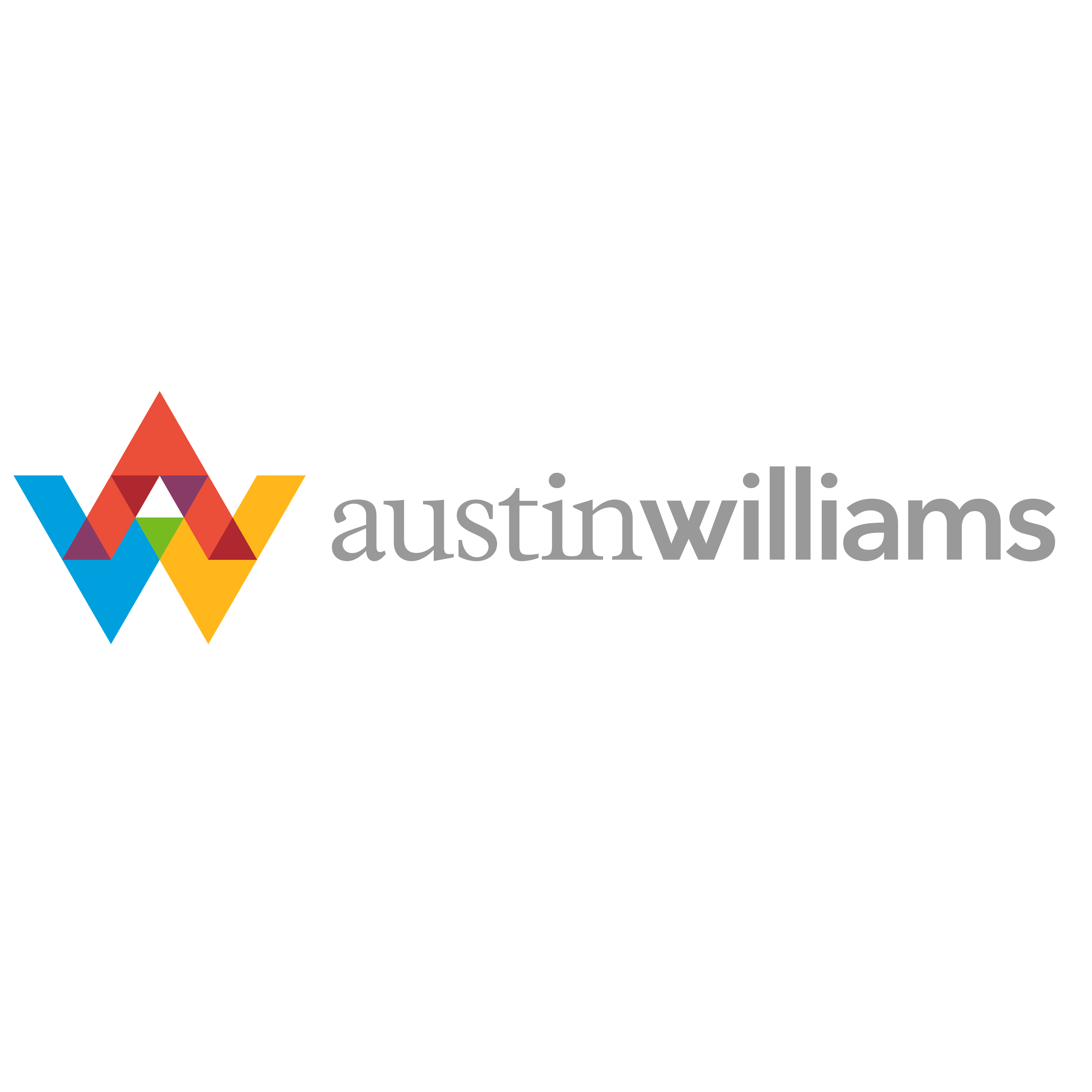 Austin Williams