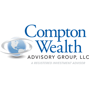 Compton Wealth Advisory Group, LLC