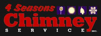 Four Seasons Chimney Service