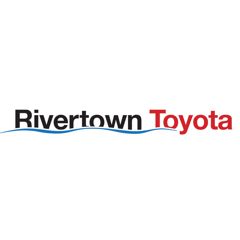 Rivertown Toyota Coupons Near Me In Columbus