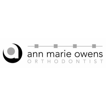 Ann Marie Owens BDS NUI, MFDS RCS, MSc Orth, MOrth RCS