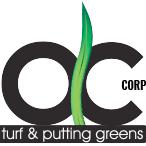 OC Turf & Putting Greens