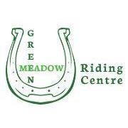 Green Meadow Riding Centre - Aberdare, West Glamorgan CF44 7PT - 01685 874961 | ShowMeLocal.com