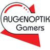 Bild zu Augenoptik Gamers in Wuppertal