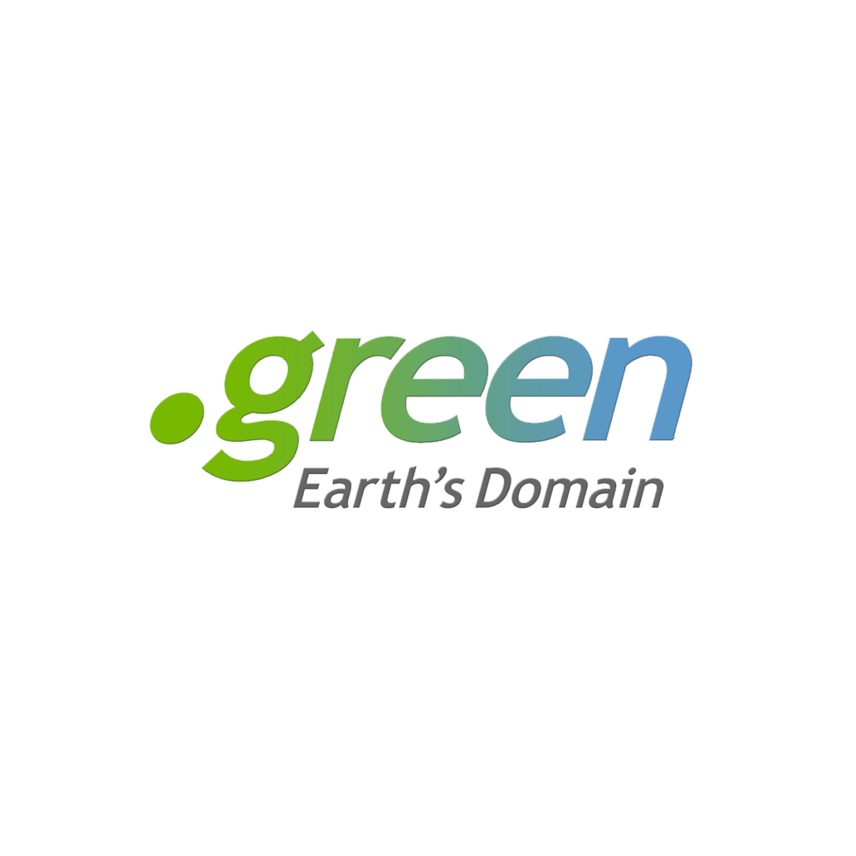 DotGreen Community, Inc.